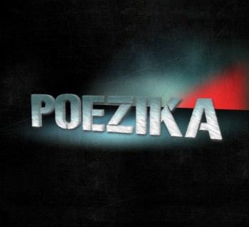 Regionalni festival autorske muzike POEZIKA