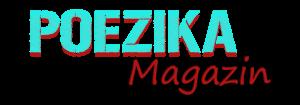 Poezika_Magazin
