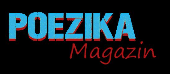 Magazin Poezika