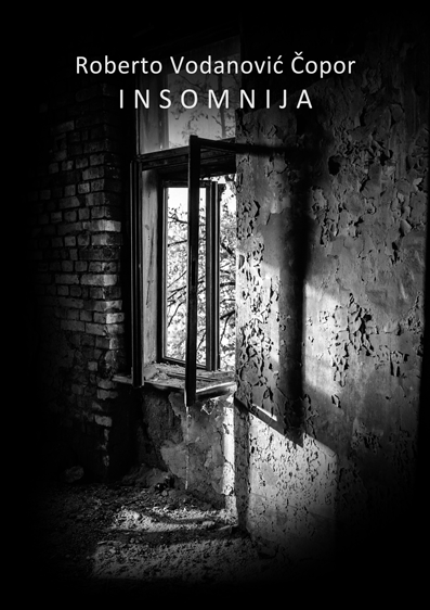 Insomnija_cover_web
