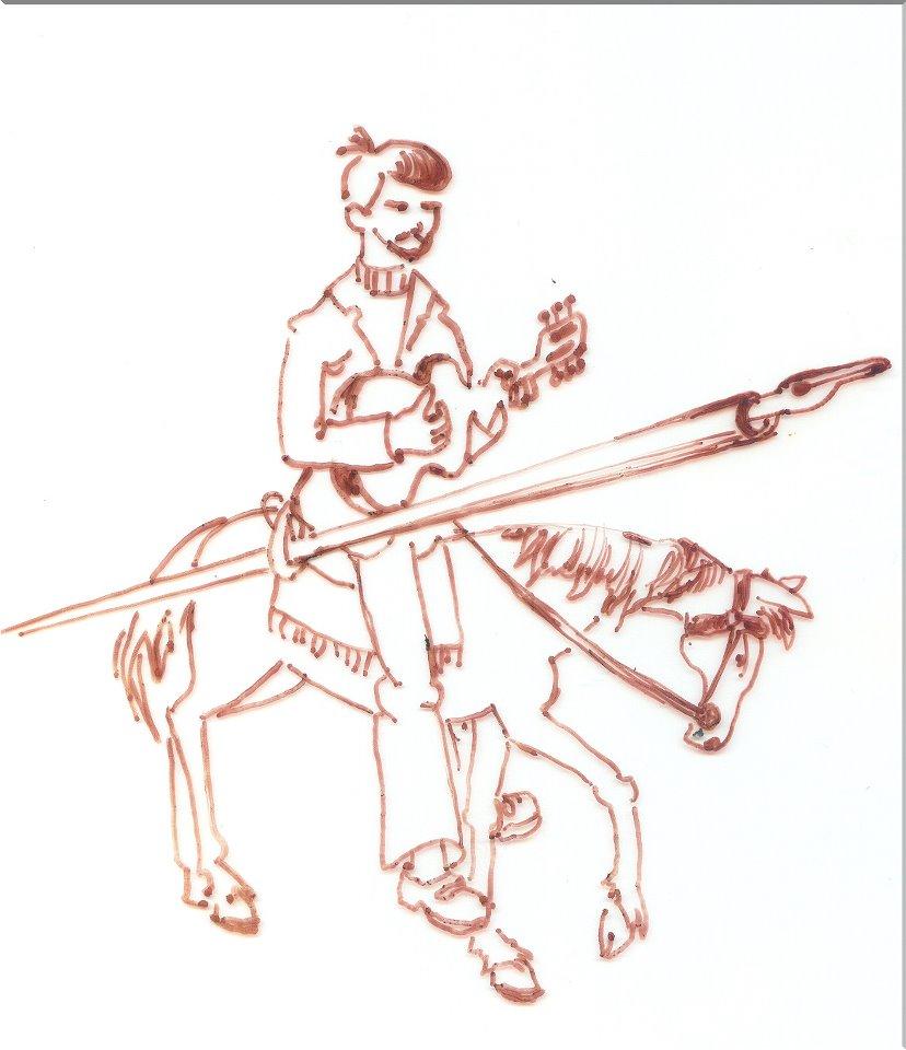 Saša Radonjić – Mesečarska adresa