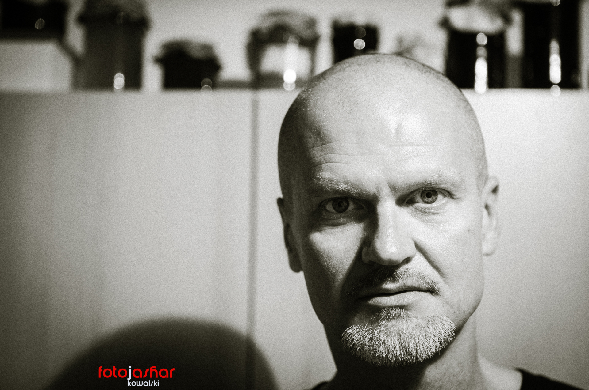 Damir Avdić : Imam 51, nisam ni reakcionar ni cinik