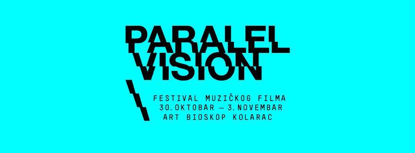 4. Festival muzičkog filma